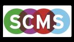 SCMSlogo-round