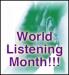 World Listening Month3