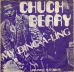 chuck-berry-my-dingaling-chess-4