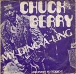 chuck-berry-my-dingaling-chess-4