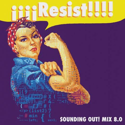 resist-mix5