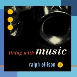 Ellison - Living with music