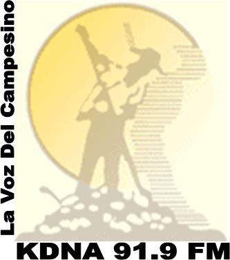 kdna-radio-logo