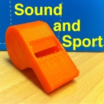 Sound and Sport2