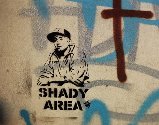 "010ef50f11b Sonic Spirituality  Meditations on Eminem s ""Beautiful"" and ""My Darling"""