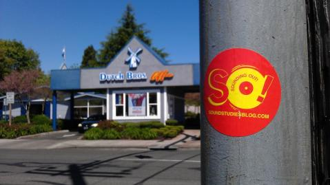 SO! swag in Eugene, OR