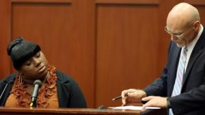 Rachel-Jeantel-Zimmerman-trial-star-witness-in-the-spotlight