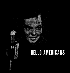 1943-Hello-Americans-promotion-from-CBS
