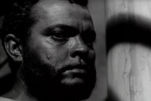 orson-welles-as-othello