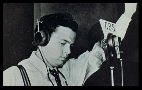 Welles Alpha
