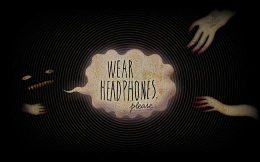 papa sangre_headphones