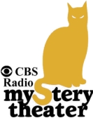 cbs-radio-mystery-theater