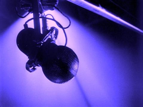 Citizen-Kane-Microphone