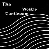 The Wobble Frequency2