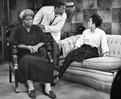 """A Raisin in the Sun 1959 3"" in the public domain, via Wikimedia Commons"