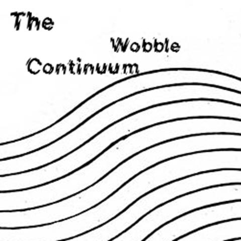 Continuum Podcast
