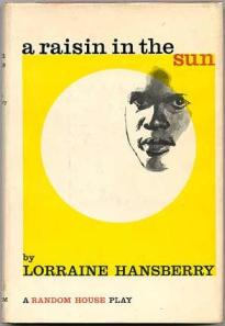 """RaisinInTheSun"" by Wikipedia user GrahamHardy, fair use under copyright law"