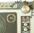 Radio Accion2
