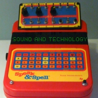 This image links to our Sound and Technology Series