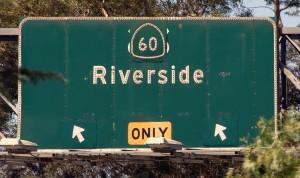 Riverside 60
