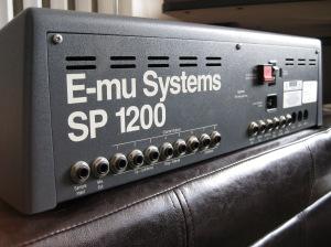 Sp1200_Back_Panel
