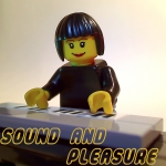 Sound and Pleasure2