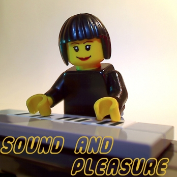 Sound and Pleasure2