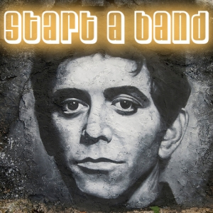 Start a band3 (1)