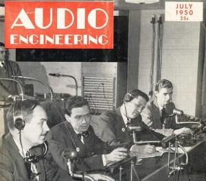 vinAd50AudioMafCvr