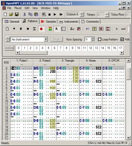 02-RCR-OpenMPT