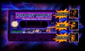 03-rcr_cassette_action
