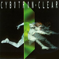 """Cybotron-Clear"" by Flickr user Alan Read, CC BY-NC-SA 2.0"