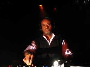 """Juan Atkins"" by Flickr user Rene Passet, CC BY-NC-ND 2.0"
