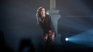 """Rihanna - Oslo 2013"" by Flickr user NRK P3, CC BY-NC-SA 2.0"