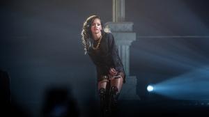 """Rihanna - Oslo 2013"" by Flickr user NRK P3, CC BY-NC-SA 2.0"