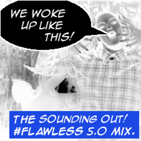 Flawless Mix Image2