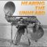 Hearing the Unheard II