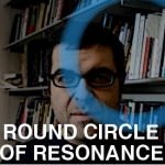 Round Circle of Resonance