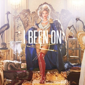 beyonce-i-been-on.jpg?w=300&h=300