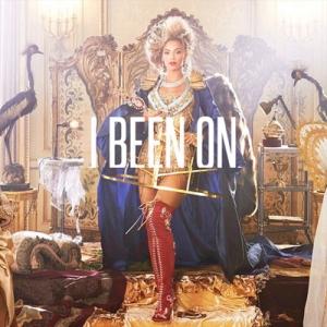 Beyonce-I-Been-On