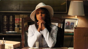092413-shows-scandal-off-the-record-white-hats-back-on-kerry-washington