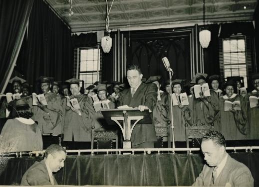 ElderPulpit1930s