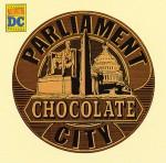 Parliament_Chocolate