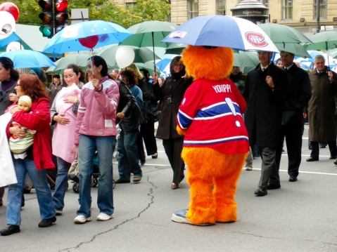 """Youppi ! (31 / 365)"" by Flickr user Jacques Fournier, CC BY-NC-ND 2.0"