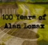 100 Years of Lomax4