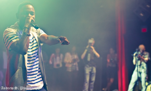 """Shot by Drew: Kendrick Lamar"" by Flickr user The Come Up Show, CC BY-NC-ND 2.0"
