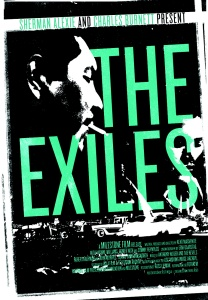 exiles_poster1_lg