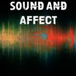 Sound and Affect