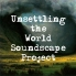 Unsettling the World SS Project