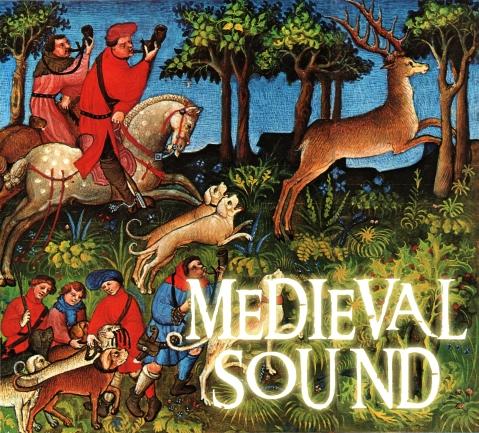 Medieval Sound (1)